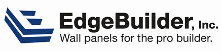 Edgebuilder Wall Panels